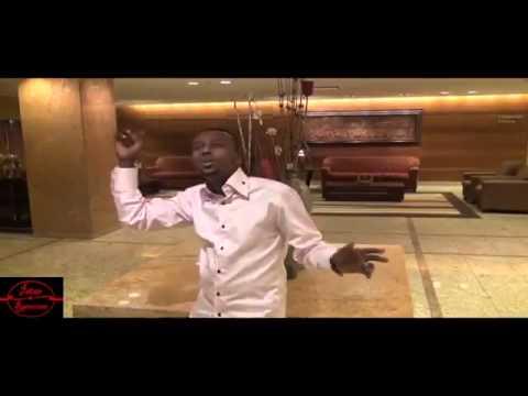 Xxx Mp4 AWALE ADAN 2012 HIDII OFFICIAL VIDEO DIRECTED BY STUDIO LIIBAAN YouTube 3gp Sex