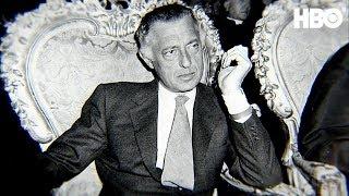 Agnelli (2018)  