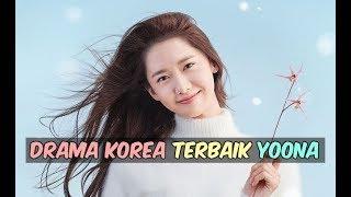 6 Drama Korea Terbaik Yoona | Wajib Nonton