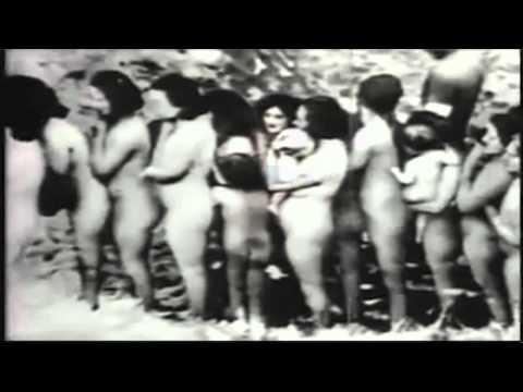 Sufrimiento Judío Jewish Suffering 2012 CHILE .