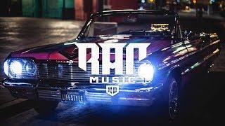 Mobb Deep - Shook Ones Part 2 ft. Eminem, Busta Rhymes, J Cole & Kendrick Lamar (Freestyle Remix)