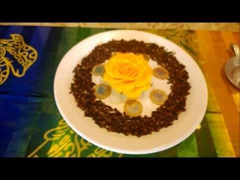 Ritual Cigano dos desejos com Pai Francisco Borges 11 2854 2271.