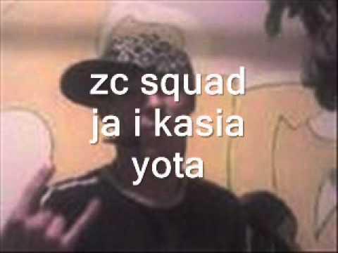 Xxx Mp4 Zc Squad Ja I Kasia 3gp Sex