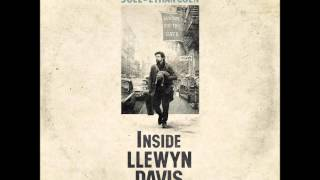 The Death of Queen Jane - Oscar Isaac [Inside Llewyn Davis OST]