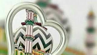 আলা হজরত সম্পর্কে কিছু অজানা তথ্য জেনি নিন (উরসে রেজভি গারিঘাট মুর্শিদাবাদ).