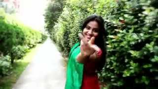 Shokhi Bhalobasha Kare Koy (DhakaHdVideoSong) - Milon