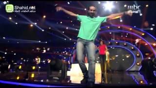 Arab Idol - C