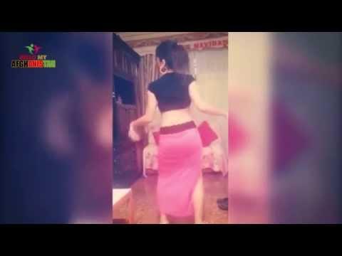 Sabeera Jaan Beautiful Afghan Girl Belly Dance
