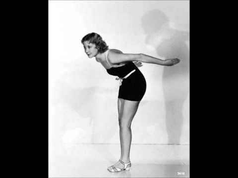 The Great Gildersleeve: The House Is Sold / The Jolly Boys Club Is Formed / Job Hunting