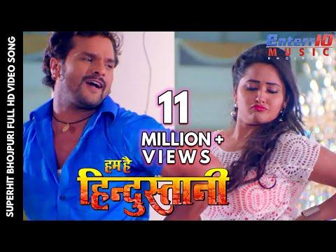 Xxx Mp4 Telwa Mal De HD Bhojpuri Itam Song 2017 Khesari Lal Yadav Kajal Raghwani 3gp Sex