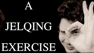 jelqing exercise - free video lesson - how to jelq