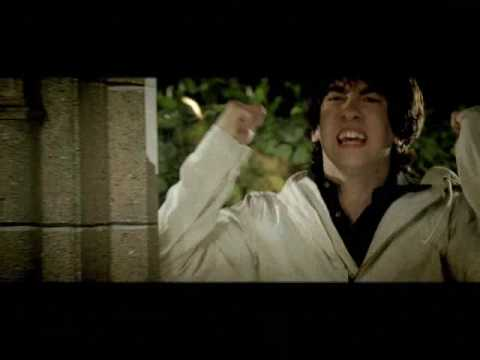 Plain White T's - Our Time Now - Official (HQ)
