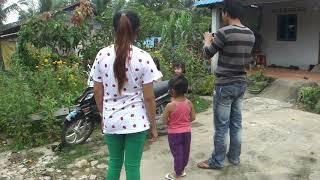 CHHY ANNA To Kom Pong Som 2