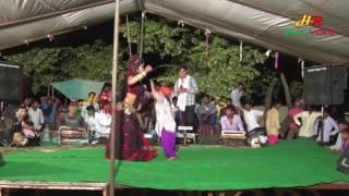 2017 का हिट वीडियो सांग - Manish Chela Comedy - Rajasthani Comedy Dance - Comedy Video - HR