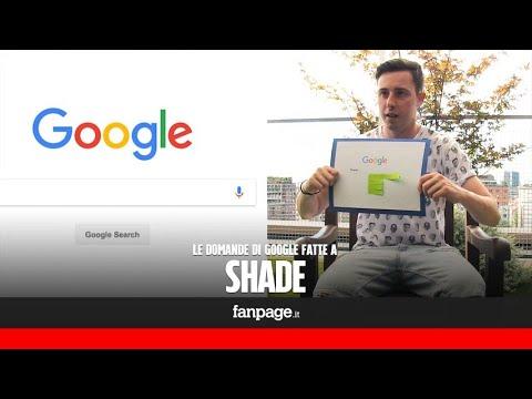 Xxx Mp4 Shade Bene Ma Non Benissimo Fidanzato Harry Potter Il Cantante Risponde Alle Domande Di Google 3gp Sex