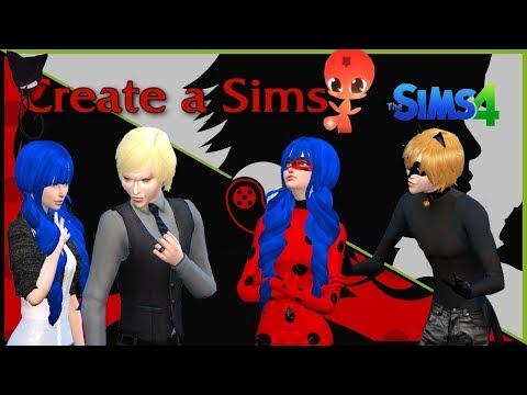 Xxx Mp4 LADYBUG PV THE SIMS 4 CREATE A SIM DOWNLOAD 3gp Sex