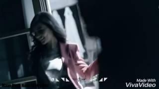 Maan Dindi Haan | GAIVY BAL | Johny Vick |Album- DHOOOM