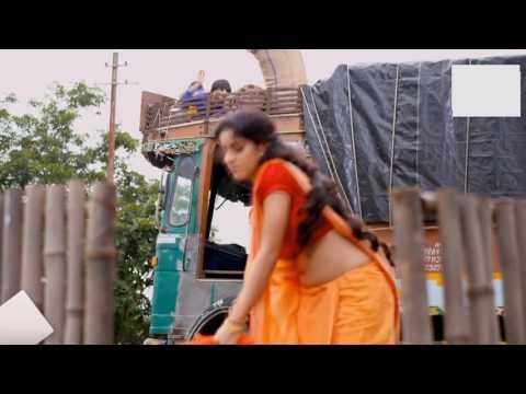 Xxx Mp4 Yummy Navel Of Deepika Singh Hottest Ever 3gp Sex