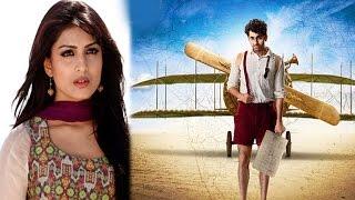 Flop Start For Actress Pallavi Sharda   Hawaizaada Movie