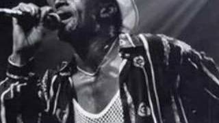 (R.I.P Gregory) Gregory Isaacs & Lady Saw- Night Nurse Remix