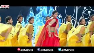 Arere Chandrakala Full Video Song TeluguWap Us