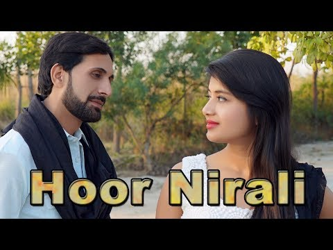 Xxx Mp4 Latest Haryanvi Dj Song Hoor Nirali हूर निराली Yogesh Rana Pihu Ghosh New Dj Song 3gp Sex