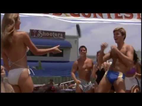 Xxx Mp4 Where The Boys Are 84 1984 Full Movie 3gp Sex
