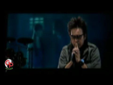Radja - Jujur [Official Music Video]