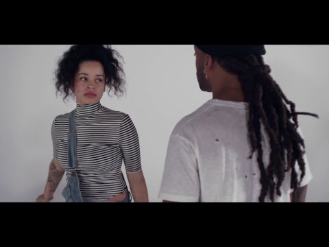 Xxx Mp4 Ella Mai She Don 39 T Ft TyDolla Ign Official Video 3gp Sex