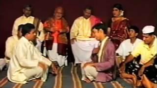 Mooru Muttu Full Drama Remastered - Part 4