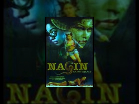 Xxx Mp4 Bollywood Horror Movies Nagin Ka Inteqaam Full Movie New Hindi Movies 2015 Full Movie 3gp Sex