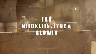 Guide Niickliin ft. Jynz & Glowix