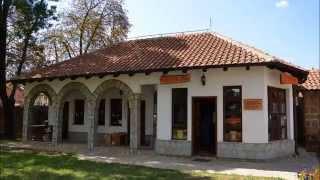 Косово и Метохија - Српске Светиње / Kosovo I Metohija - Srpske Svetinje