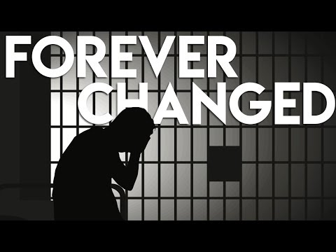 Xxx Mp4 5 Horrific Crimes That Changed The Law Murders That Shaped Our Governing Communities 3gp Sex
