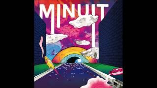 Minuit - Recule