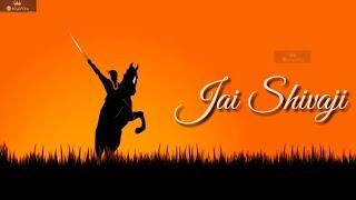 Chatrapati Shivaji Maharaj | Best Whatsapp Status video 2018 | Lyrics English