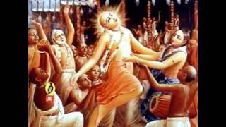 Sri Krishna Kritan Mayapur Bangla