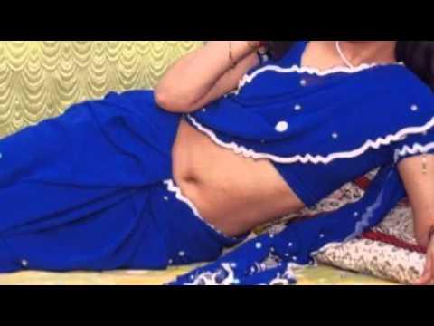 Xxx Mp4 Hot Tamil Actress Liya Sree Saree Navel Show Photos 3gp Sex
