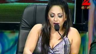 Mirakkel Akkel Challenger 6 April 03 '12 - Anuraag Rai Chaudhary