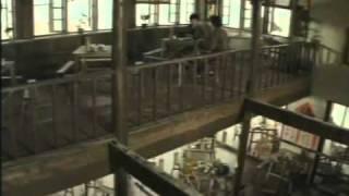 O Mestre Invencivel Drunken Master II Dublado Filme Completo