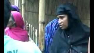 ভন্ড কবিরাজের ভন্ডামি দেখুন