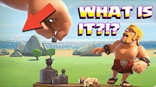MARCH UPDATE 2017 😀 SPECULATION & Balance Changes!! 😀Clash Of Clans