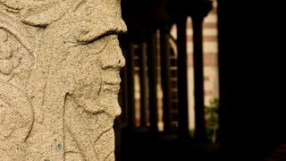 Philosophy, Politics and Law