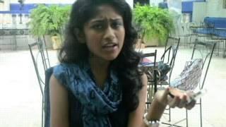 Shudh Desi Comedy