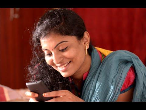 Romantic Tamil Short Film - Mounam Pesiyadhe (English Subs)