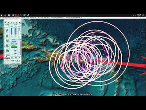 Xxx Mp4 6 18 2018 Earthquake Update Unrest Whole Pacific Plate Put In Motion In 1 Days Time 3gp Sex