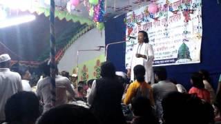 kajol dewan new song
