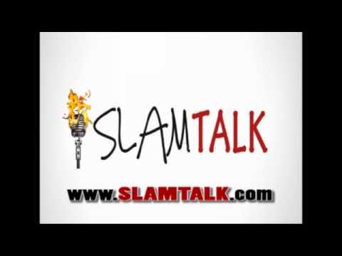 Xxx Mp4 Slam Talk FUNNY Comedy Podcast Falling Asleep During Sex Mp4 3gp Sex