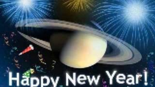 [Bangla Kobita] Happy New Year 2009