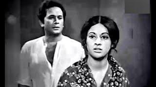 Bangla Movie Agomon II Bobita II Razzak II Soovas Dutt II Bangla Old Movies II Shubash Datta Movies